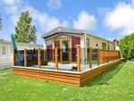 Thumbnail to rent in Hillway Road, Bembridge, Isle Of Wight