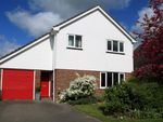 Thumbnail for sale in Mountbatten Way, Brabourne Lees, Ashford, Kent