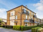 Thumbnail to rent in Coldstream Road, Caterham, Surrey