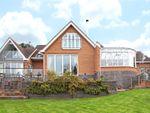Thumbnail for sale in Alveston Lane, Alveston, Stratford-Upon-Avon, Warwickshire