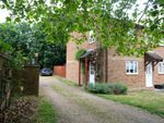 Thumbnail to rent in Tides Way, Marchwood