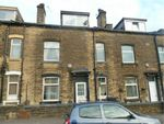 Thumbnail for sale in Ovenden Road, Halifax, West Yorkshire