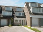 Thumbnail to rent in Perry Gardens, Poole