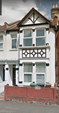 Thumbnail to rent in West End Ave, Leytonstone, London