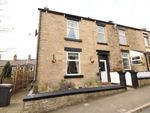 Thumbnail to rent in King Street, Hollingworth, Hyde