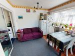 Thumbnail to rent in Galliard Road, London