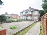 Thumbnail to rent in Bath Road, Hounslow