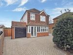 Thumbnail for sale in Send Road, Send, Woking
