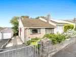 Thumbnail for sale in Parkesway, Saltash, Cornwall