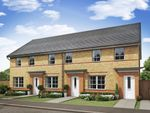 "Thumbnail to rent in ""Maidstone"" at Kingsway, Rochdale"