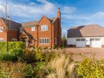 Thumbnail for sale in Elderberry Close, West Hanney, Wantage