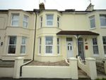 Thumbnail for sale in Saxon Mews, Reginald Road, Bexhill-On-Sea