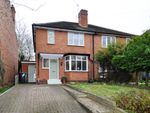 Thumbnail for sale in Clive Road, Redditch
