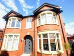 Thumbnail for sale in Patterdale Avenue, Stanley Park, Blackpool