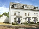 """Thumbnail to rent in """"Padstow"""" at Kergilliack Road, Falmouth"""