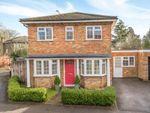 Thumbnail for sale in Hare Lane, Little Kingshill, Great Missenden