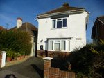 Thumbnail for sale in Seaview Road, Brighton