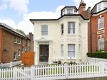 Thumbnail for sale in Alexandra Drive, Upper Norwood