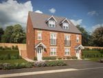 """Thumbnail to rent in """"The Craghead"""" at Parsley Close, Easington, Peterlee"""