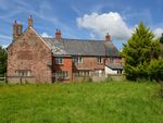 Thumbnail for sale in Willand Road, Halberton, Tiverton