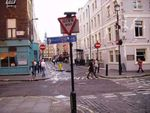 Thumbnail to rent in Romilly Street, London