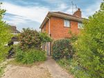 Thumbnail for sale in Carrington Road, Slough