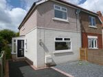 Thumbnail to rent in Harewood Avenue, Morecambe