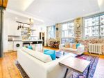 Thumbnail to rent in Dingley Place, London