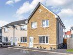 Thumbnail to rent in Targate Road, Milesmark, Dunfermline, Fife