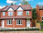 Thumbnail for sale in Marydel Copthall Green, Upshire