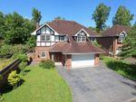 Thumbnail to rent in Averbury House, Poachers Gate, Telford