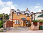 Thumbnail for sale in Villiers Road, Watford