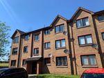 Thumbnail to rent in Hunter Gardens, Bonnybridge, Falkirk