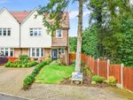 Thumbnail for sale in Rosemount Gardens, Maidstone, Kent