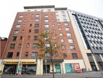 Thumbnail to rent in King Street, Belfast