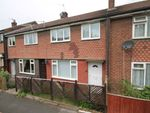 Thumbnail to rent in Cornfield Road, Thornaby, Stockton-On-Tees