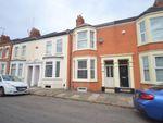Thumbnail to rent in Ashburnham Road, Phippsville, Abington, Northampton