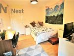 Thumbnail to rent in Flat 1, Cardigan Road, Hyde Park