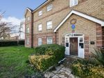 Thumbnail for sale in 283 Watford Way, Hendon
