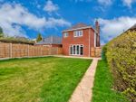 Thumbnail for sale in Littlewood Road, Cheslyn Hay, Walsall