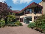Thumbnail to rent in 1st Floor, Gleneagles, The Belfry, Colonial Way, Watford