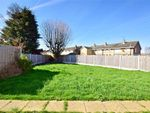 Thumbnail for sale in The Approach, Rayleigh, Essex