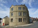 Thumbnail for sale in 43 Woborrow Road, Morecambe