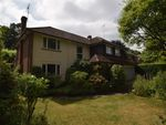Thumbnail for sale in Brackendale Road, Camberley, Surrey