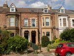 Thumbnail for sale in Grafton Road, Whitley Bay
