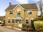 Thumbnail for sale in Dene Bank, Bingley, West Yorkshire