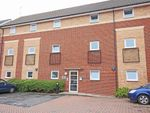 Thumbnail to rent in Tees Court, 6 Torrent Close, Wilnecote, Tamworth, Staffordshire