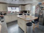 Thumbnail to rent in Welmore Road, Glinton, Peterborough