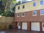 Thumbnail to rent in Gillsmans Coppice, Gillsmans Hill, St Leonards On Sea