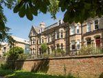 Thumbnail to rent in Marlborough Villas, York